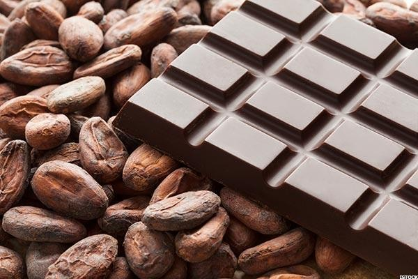 Is chocolate good or bad for health?
