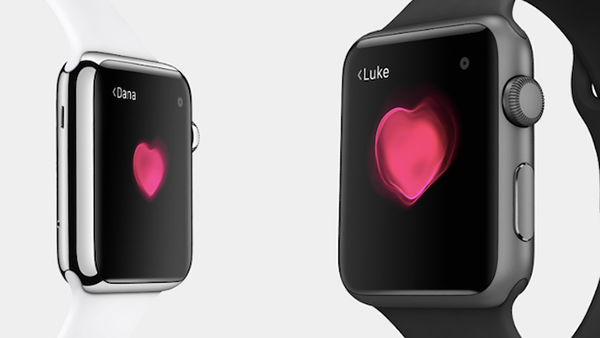 apple-watch-newsletter
